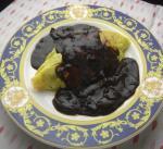 レストランポケット料理の画像