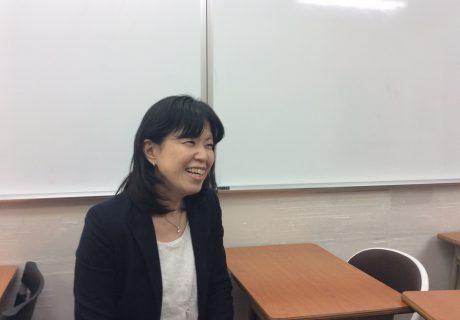 京葉アカデミー千葉ニュータウン校の画像