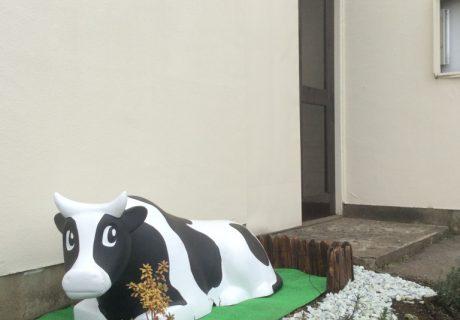 牛かつ 夢牛(むう)の画像