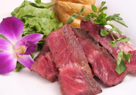 ハワイアン&ダイニング リーノ おゆみ野店の料理の画像