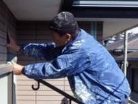 篠橋塗装コーポレーションの画像