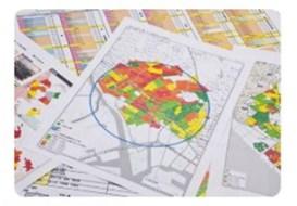 商圏分析GIS